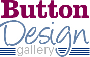 Button Design Gallery