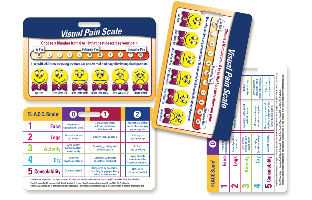 Pain scale visual pain assessment scales visual oswestry low back pain