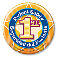 Patient Safet 1st