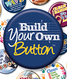 Build Your Own Button!